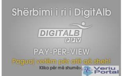 online dating albania