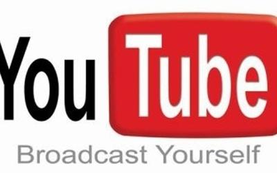Gjykata e BE: Videot e Youtube mund t� publikohen n� adresat e tjera