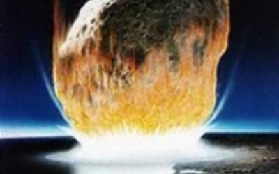 Apophis, Asteroidi qe do te godase token ne 2036