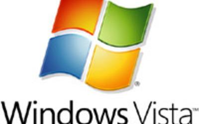 Çmimet e Windows Vista pikojnë në internet