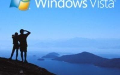 Windows i shtohet edhe nje rrezik tjeter ndaj file .wmf