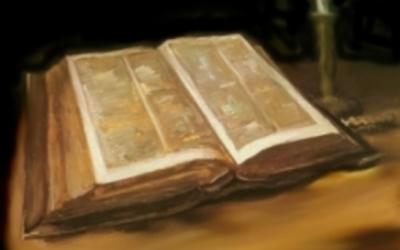 A i hedh shkenca poshtë mrekullite e Bibles?