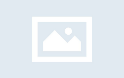 MicroSoft shkeput lidhjen me MacroMedia