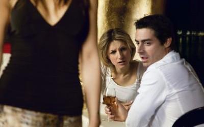 Shqipëri : 5600 çifte divorcohen në vitin 2009
