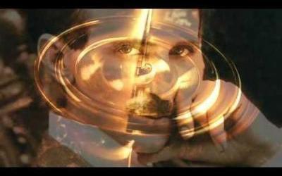 Marina  amerikane ka topin elektromagnetik të Tesllës!