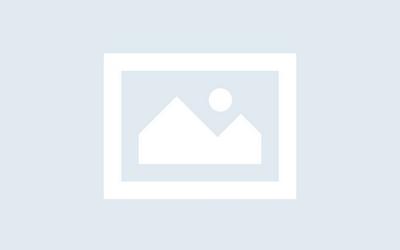 Bleona Qereti, shfaqet nudo në një backstage (Video)