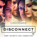 """""""Disconnect"""", filmi që trajton realitetin dhe virtualitetin e sotëm"""