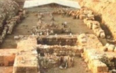 Greqi, zbulohet një varr i lashtë, dyshohet se i përket Aleksandrit të Madh