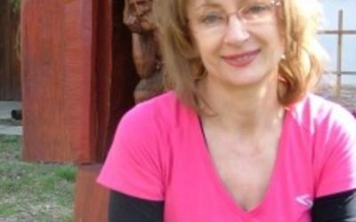 Lexuesi i huaj: Kërkon vetëm histori me virgjëresha dhe kanune