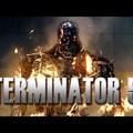 Arnold Schwarzenegger rikthehet me një 'Terminator' të ri