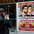 Sony Pictures, filmi satirik mbi Kim Jong-un në kinema për Krishtlindje