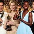 """Cmimet Oskar: """"12 vjeç skllav"""" vlerësohet si filmi më i mirë"""