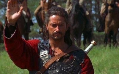 Hungari, zbulohet varri i Mbretit Attila