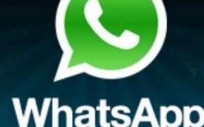 WhatsApp, aplikacioni i përkryer për tradhëti bashkëshortore