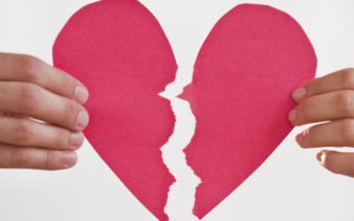 Ndiheni gjithmone 'Single'? Mund të jetë faji i ADN-së suaj