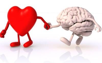 Lidhjet mes depresionit dhe sëmundjeve të zemrës