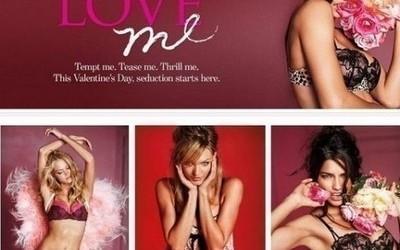 Shën Valentini: Femra adhuron lulet, mashkulli pasionin