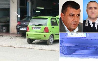 Vrasja e Lamajt, mbulohet me mister pyetja e dëshmitarit kyç