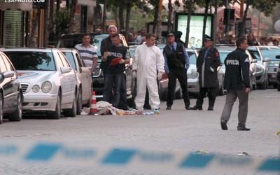 Zhdukja e drogës, Kamorra urdhëroi vrasjen e trefishtë në Tiranë