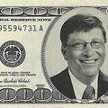 Revista Forbes: Bill Gates, shpallet përsëri si më i pasuri në botë