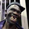 Zimbabve, zhvillohet mister shëmtia. Ka akuza për trukim