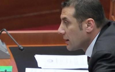 Flet i afërmi i Aleksandër Kurtit: Babai i Mark Frrokut ka pranuar vrasjen