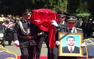 Kush e vrau Ibrahim Bashën?