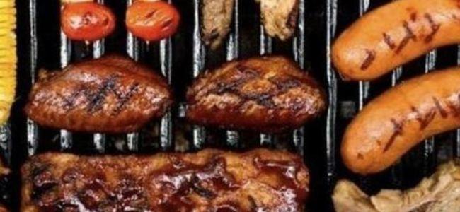 OBSH: Mishi i përpunuar në fabrika është kancerogjen për njeriun