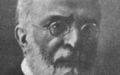 Giuseppe Fumagalli