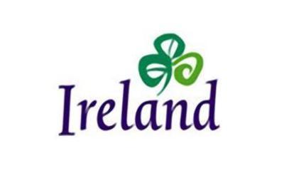 Thënie Irlandeze