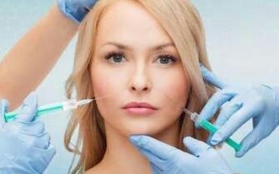 Kirurgjia plastike, kush janë kërkesat më të çuditshme të bëra nga klientët