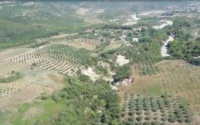 ''Harta e drogës'' Kush janë ''Lazaratët'' e rinj të Shqipërisë