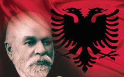 ''Ismail Qemali ishte mason''