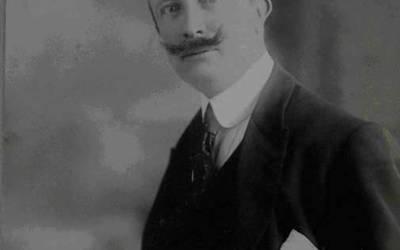 Alessandro Varaldo