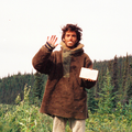 Christopher McCandless