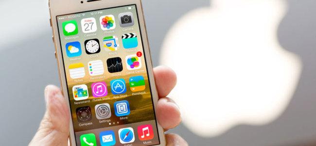 BE, gjobë rekord për kompaninë ''Apple''