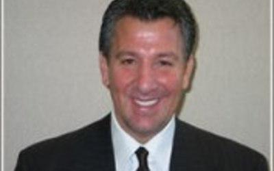 Michael Altshuler
