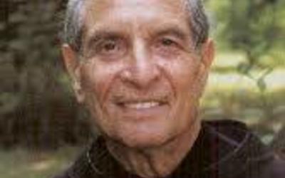 Vergilio Gamboso