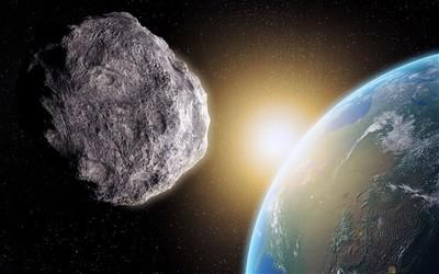 NASA jep alarmin: Asteroidi 'Bennu' në kurs përplasje me Tokën