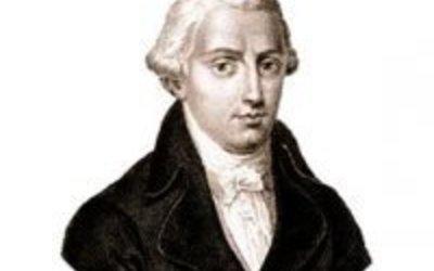 Domenico Cirillo