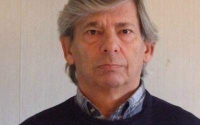 Danilo Pennone
