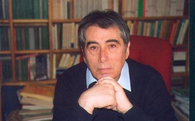 Ferdinando Camon