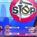 """Tv Klan, starton emisioni """"Stop"""""""
