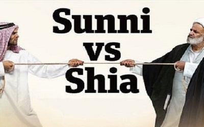 Sunit dhe shiit, dallimet mes dy sekteve që mbajnë në ankth botën arabe