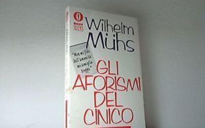 Wilhelm Muhs
