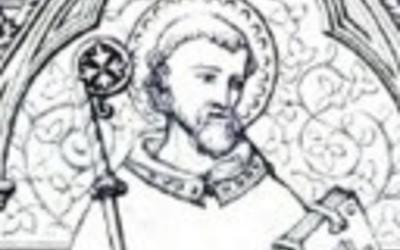 Aelredus Rievallensis