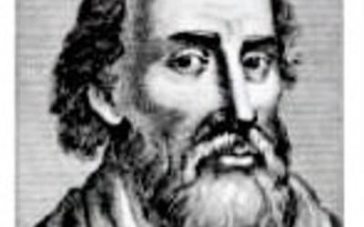 Decimus Iunius Iuvenalis