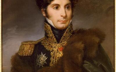 Louis Philippe de Segur