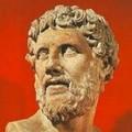 Demokriti