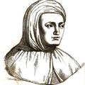 Bartolomeo nga San Concordia